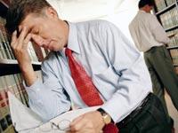 כלכלה, פיננסים, משבר / צלם: thinkstock
